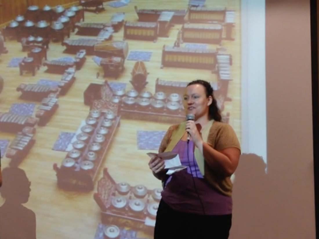 Myranda-Harris-Portfolio-Indonesia-day-talk