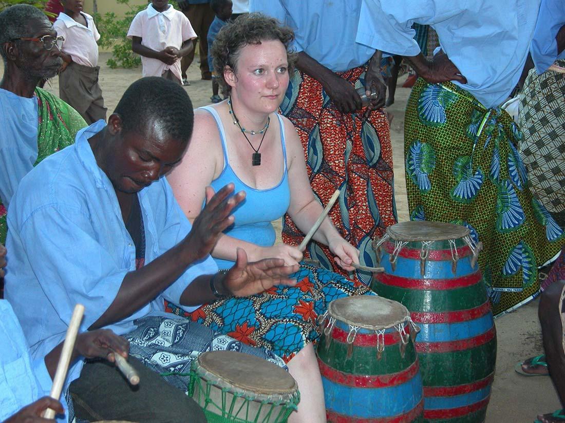 Myranda-Harris-Portfolio-Research-Study-in-Ghana